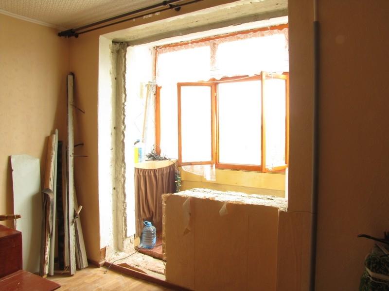 Барная стойка на балконе (36 фото): стойка из подоконника вм.